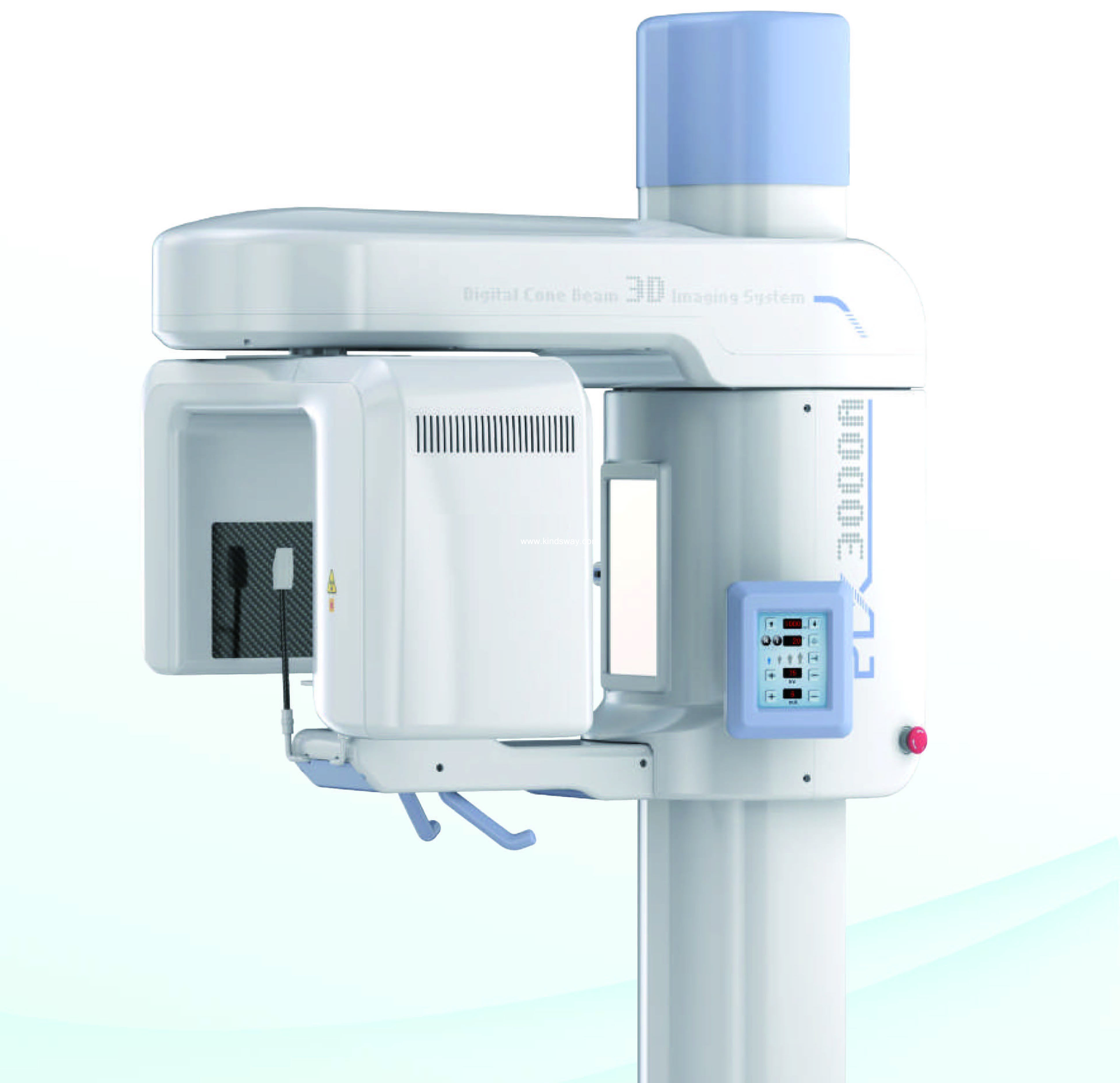KLX3000A Dental CBCT