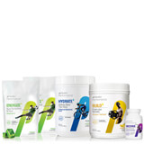 Shaklee Performance Endurance Pack #89449