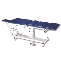 Armedica AM-SP400 Treatment Table