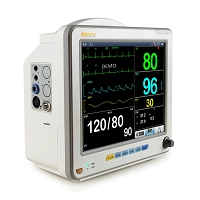 Patient Monitor 12.1