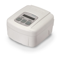 DeVilbiss IntelliPAP Standard Plus CPAP Machine DV53D