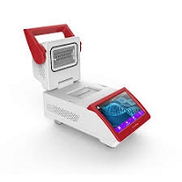 LongGene Q160 Mini Real-Time PCR System